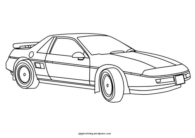 Coloring Pages Of Cars Cars Coloring Pages Coloring Pages Of Cars Cars Coloring Sheets