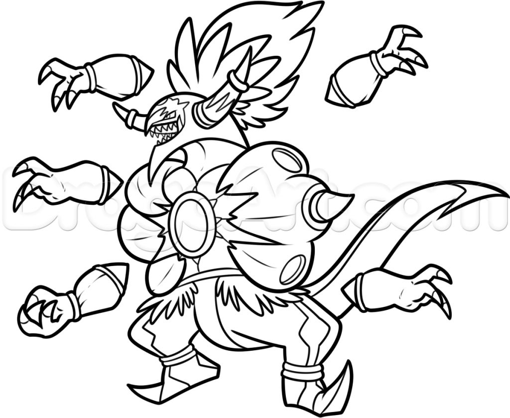 Coloring Pages Pokemon Coloring Pages Pokemon Coloring Bookes