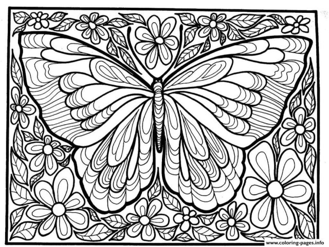 Coloring Pages To Print Coloring Pages Coloring Pages Mandala Print Out Free With Animal