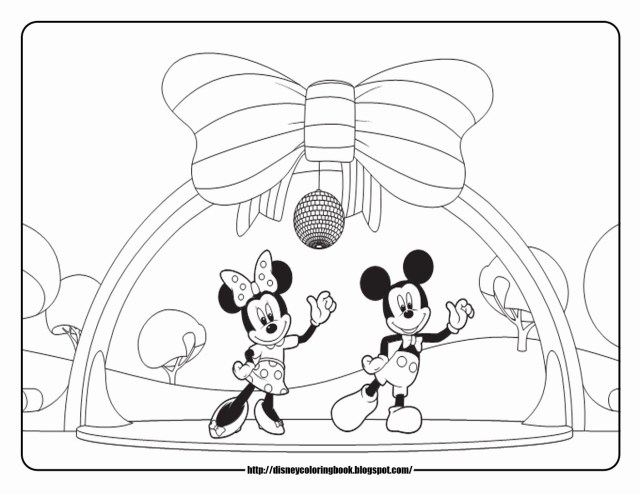 Continents Coloring Page Awesome Continents And Ocean Coloring Page Teachinrochester