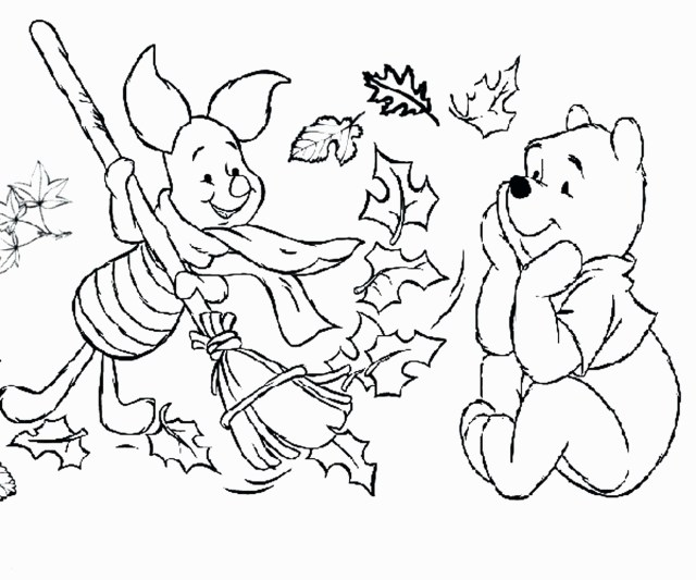 Continents Coloring Page Continents Coloring Page New 40 Malvorlagen Ice Age Scoredatscore