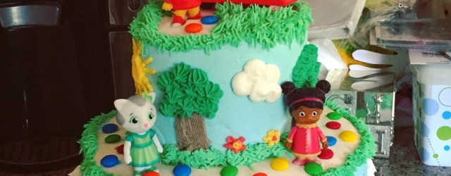 Daniel Tiger Birthday Cake Pin Mary Johnson On Cakes Pinterest Daniel Tiger Birthday