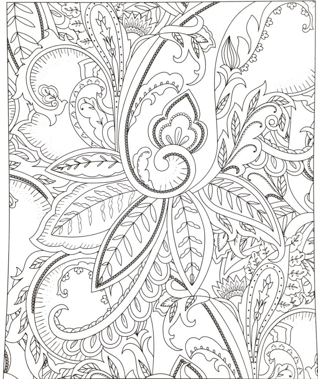 Fall Coloring Pages For Adults Coloring Crafts Spectacular Fall Coloring Books For Adults As