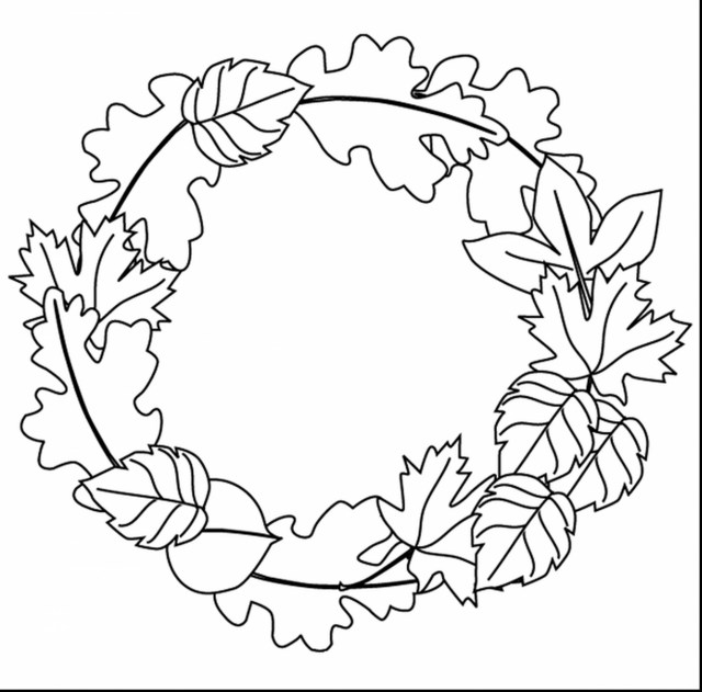 Fall Coloring Pages For Adults Coloring Page 46 Remarkable Free Fall Coloring Pages For Adults