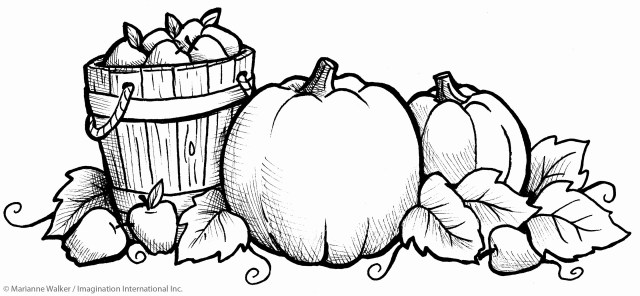Fall Coloring Pages For Adults Fall Coloring Pages For Adults Icrates