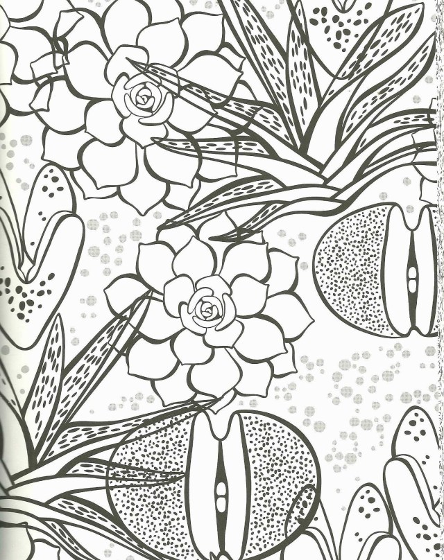 Fall Coloring Pages For Adults Fall Coloring Pages For Adults Printable Elegant Coloring Pages