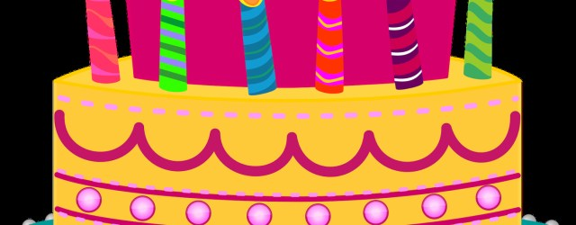 Free Birthday Cake Images Free Cake Images Clipartsco Paper Images Birthday Birthday
