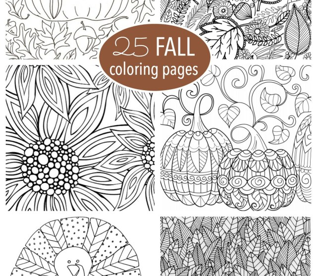Free Printable Coloring Pages Adults Only Awfulree Printableall Coloring Pages Halloween Holloweenor Adults