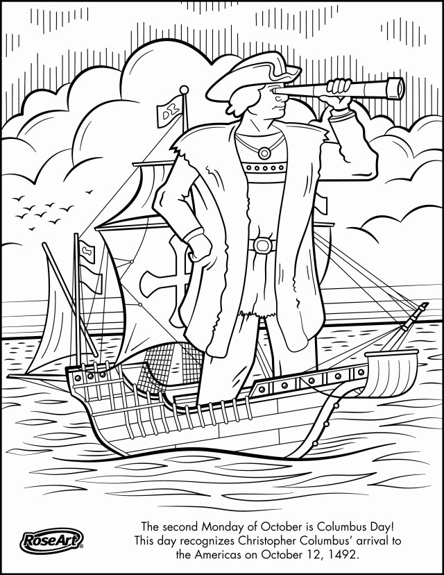 Free Printable Coloring Pages Adults Only Free Printable Coloring Pages For Adults Only Easy Awesome New Cats