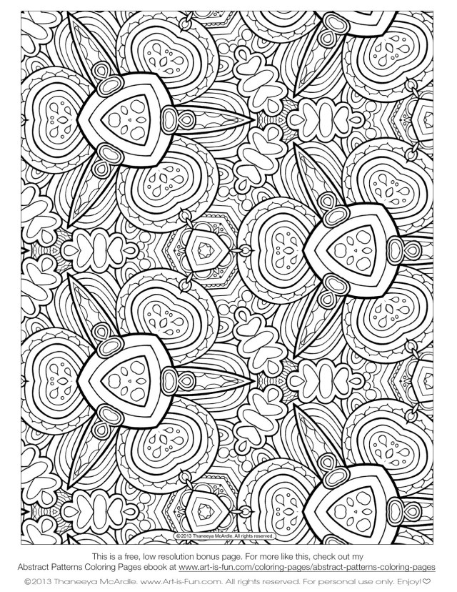 Free Printable Coloring Pages Adults Only Free Printable Coloring Pages For Adults Only Yishangbai
