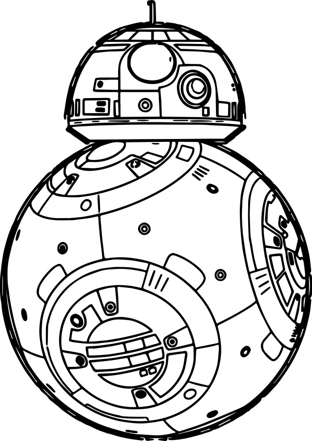 Free Star Wars Coloring Pages Free Star Wars Coloring Pages Book Books Lovely 24593003 Attachment