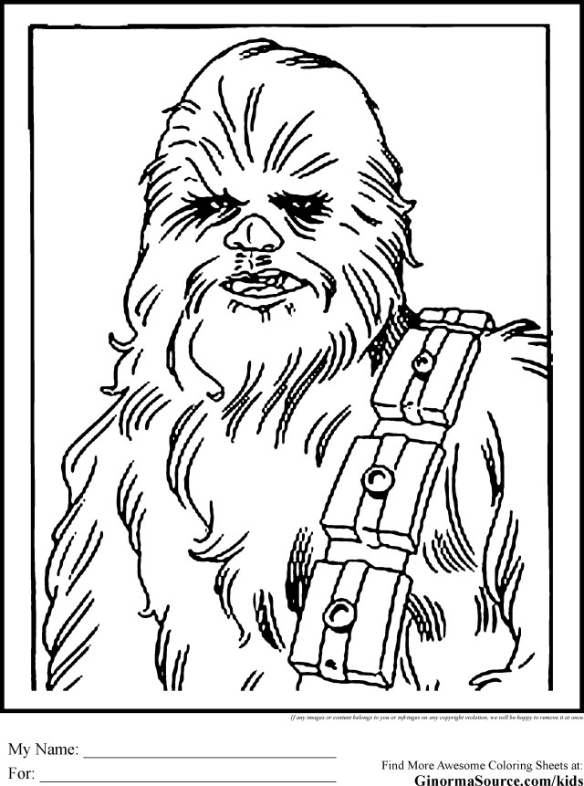 Free Star Wars Coloring Pages Jango Fett Coloring Pages Best Of Star Wars Coloring Pages Free