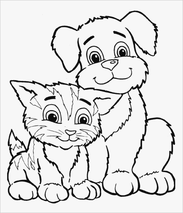 German Shepherd Coloring Pages Cute German Shepherd Coloring Pages Lovely Free Collection 40
