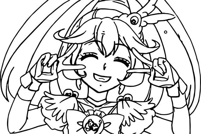 Glitter Force Coloring Pages Glitter Coloring Pages At Getdrawings Free For Personal Use