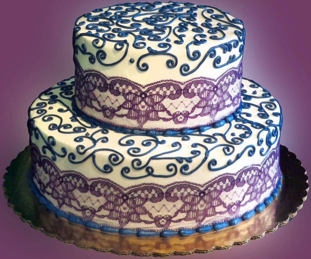 Grateful Dead Birthday Cake Grateful Dead Cake Sweet Somethings Desserts