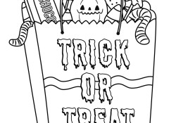 Halloween Coloring Pages For Kids Coloring Page Fabulous Halloween Coloring Pages For Toddlers Free