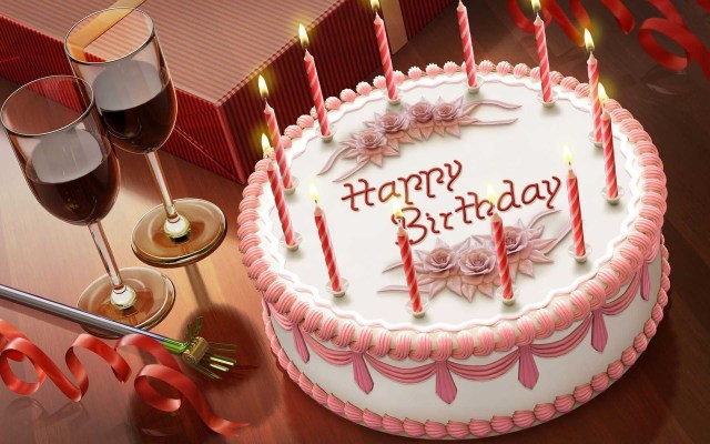 Happy Birthday Cakes Pictures Buy Happy Birthday Cake Online At Best Prices In Guntur Send Custom