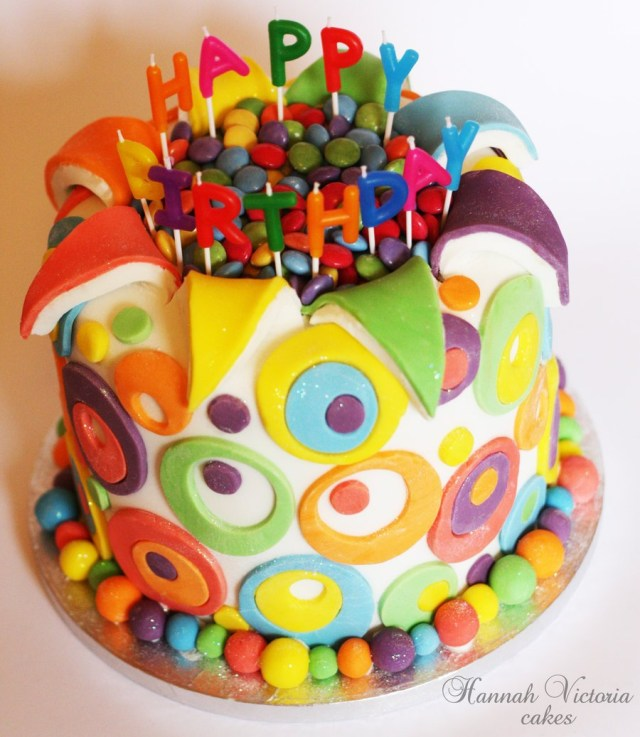 Happy Birthday Carol Cake Donna Lynne Champlin On Twitter Happy Birthday Carol Burnett