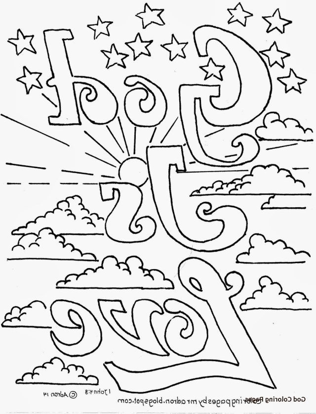 Jesus Loves Me Coloring Page Coloring Pages Fabulous Jesus Loves Me Coloring Picture Ideas God