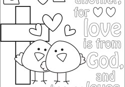 Jesus Loves Me Coloring Page Jesus Love Me Coloring Page Ftwap