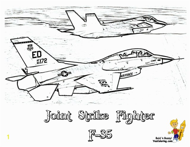 Jet Coloring Pages Blue Angel Jet Coloring Pages Blue Angel Jet Coloring Pages 1189840