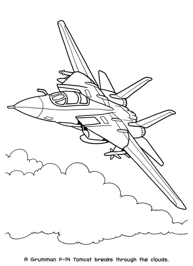 Jet Coloring Pages Blue Angels Free Coloring Pages On Art Coloring Pages