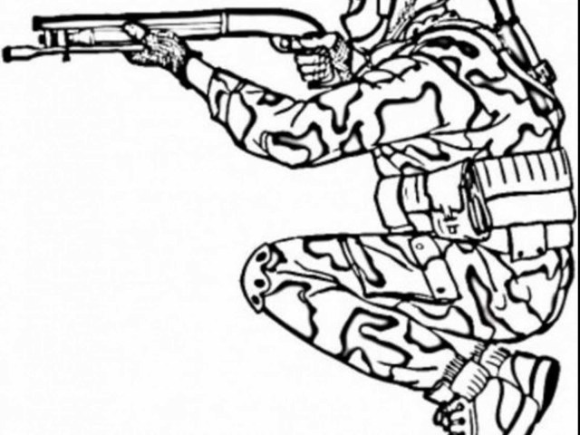 Jet Coloring Pages Printable Guns Coloring Pages Luxury Fighter Jet Coloring Pages