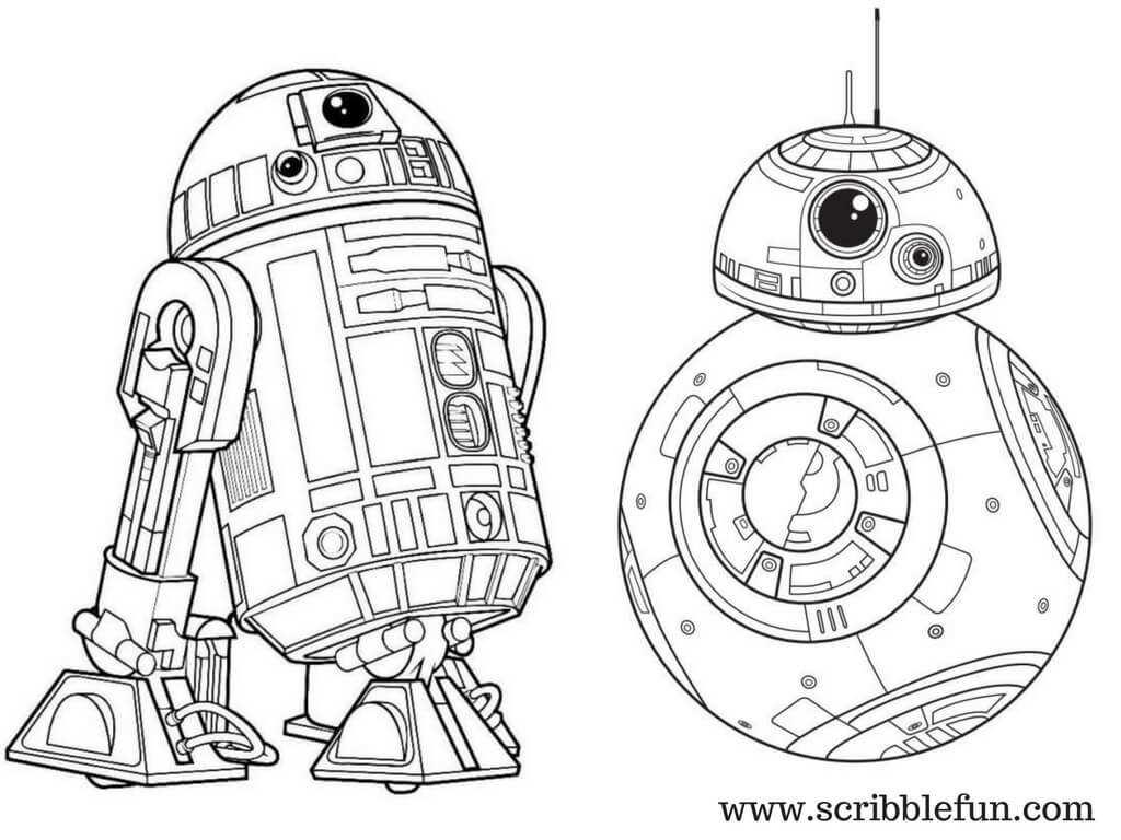 Kylo Ren Coloring Page Kylo Ren Coloring Page Lovely Free Printable Star Wars The Last Jedi