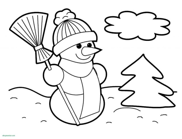 Light Bulb Coloring Page Ice Cream Coloring Pages Idees Bane Inspirational Christmas Tree