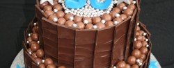 Masculine Birthday Cakes Masculine Birthday Cake Design Google Search Masculine Birthday