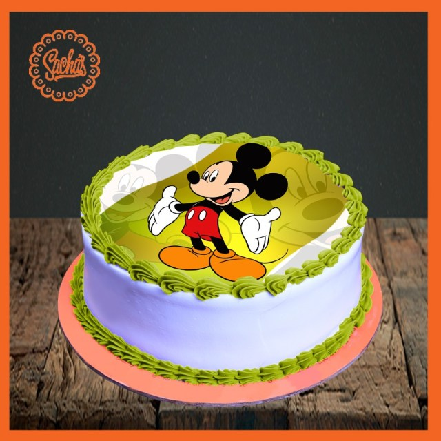 Mickey Mouse Clubhouse Birthday Cake Mickey Mouse Cakes Plus Mickey Mouse Clubhouse Plus Mickey Mouse