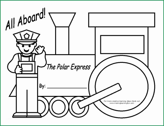 Polar Express Coloring Pages Inspirational Stocks Of Polar Express Coloring Pages Coloring Pages