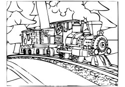 Polar Express Coloring Pages Polar Express Coloring Pages Best Coloring Pages For Kids