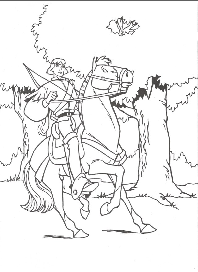 Rick And Morty Coloring Pages Fresh Image Swan Princess Official Coloring Page 27 Free Coloring Book