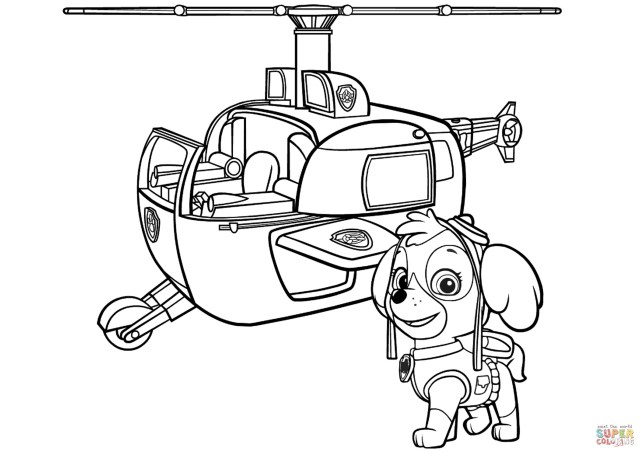 Solar Eclipse Coloring Page Solar Eclipse Coloring Page At Getdrawings Free For Personal