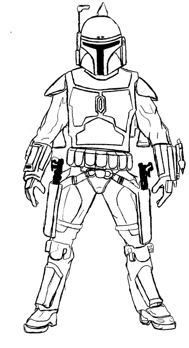 Star Wars Color Pages Free Printable Star Wars Coloring Pages Star Wars Coloring Pages And