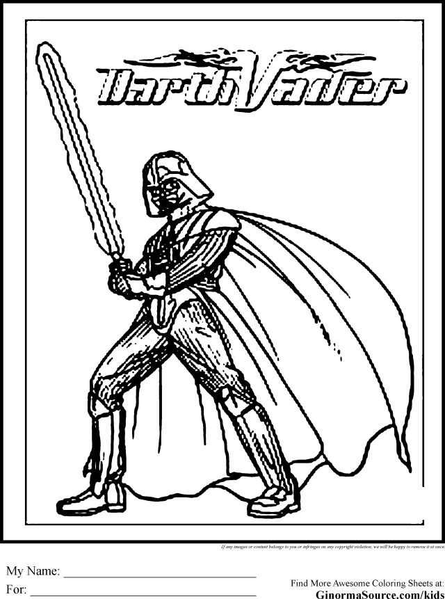 Star Wars Color Pages Printable Coloring Pages Of Star Wars Clones Best Star Wars Coloring