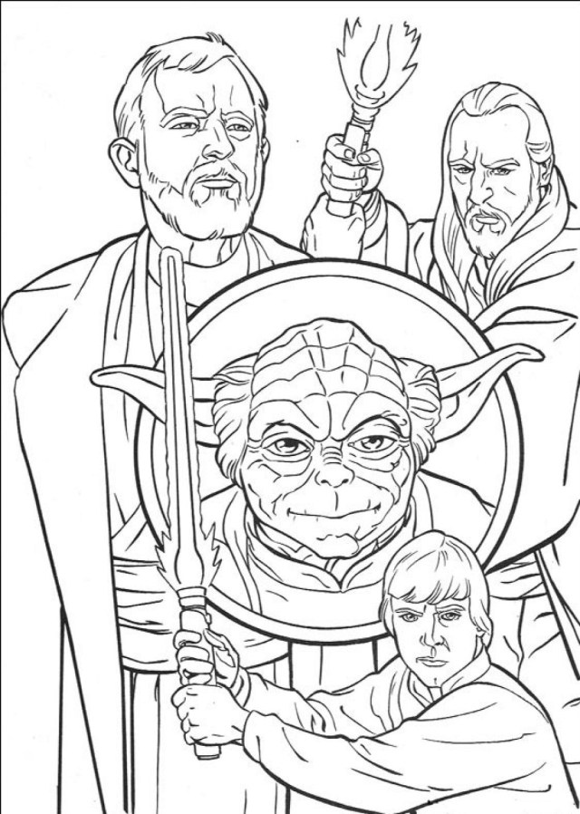 Star Wars Color Pages Star Wars Coloring Pages Free Best Of Images Free Star Wars Coloring
