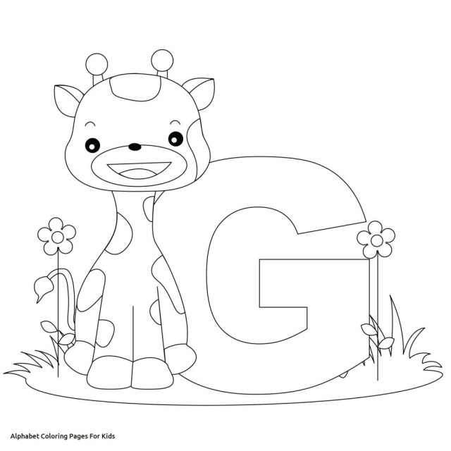 Teapot Coloring Page The Best Free Teapot Coloring Page Images Download From 69 Free