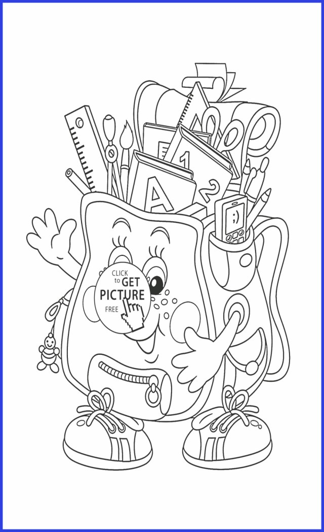Thanksgiving Color Pages 15 Fresh Garfield Thanksgiving Coloring Pages Coloring Pages