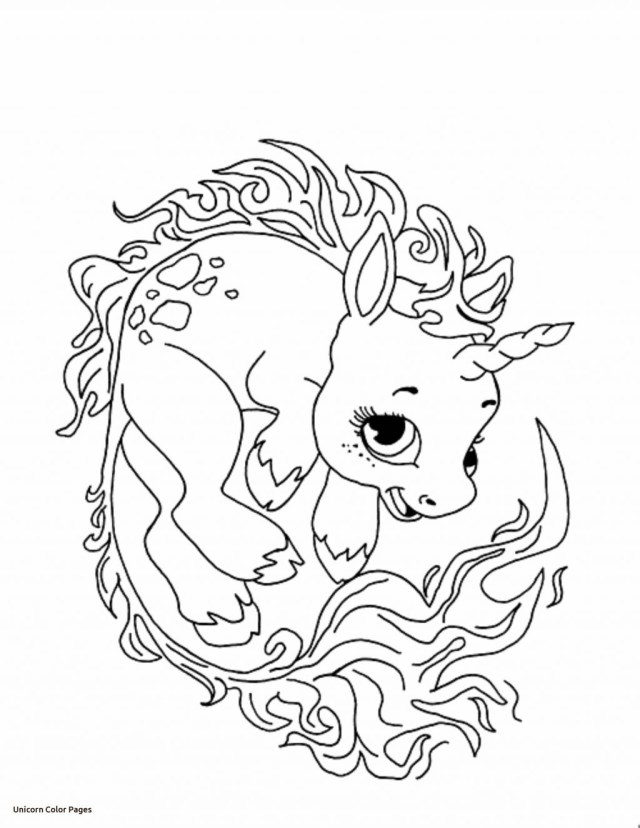 Unicorn Coloring Pages For Adults Coloring Page Unicorning Book For Adults Page Pages Glum Of