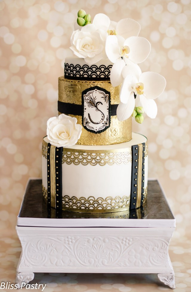 White And Gold Birthday Cake Download White And Gold Birthday Cake Abc Birthday Cakes