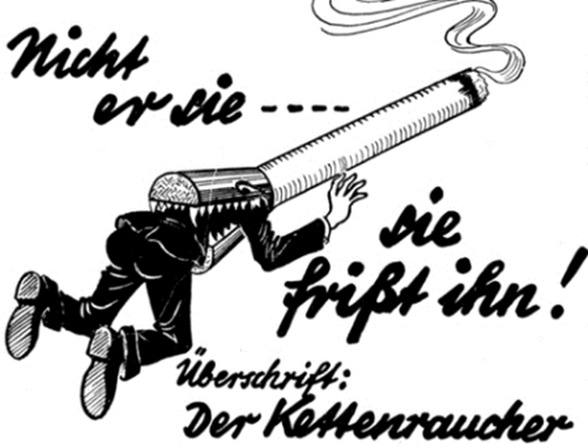 https://i0.wp.com/entityart.co.uk/wp-content/uploads/2018/01/hilter-smoking-tobacco-legislation.jpg