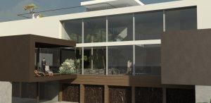 Entity Developments Custom Single Family Home Windermere F