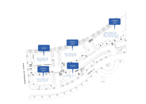 Entity Developments Chappelle Square Bays Remaining