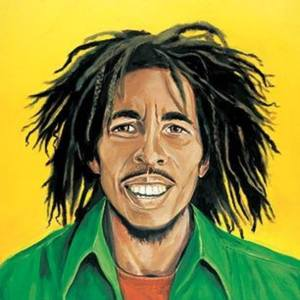 The root and significance of dreadlocks