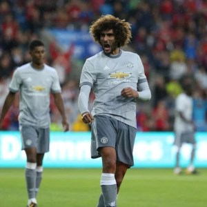 Mourinho shows concerns over fear that Manchester United might lose their star player