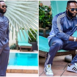 21 things guys shouldn't ask or do on their first date – Joro Olumofin shares advice