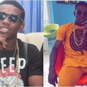 Small Doctor reveals why he went to prison
