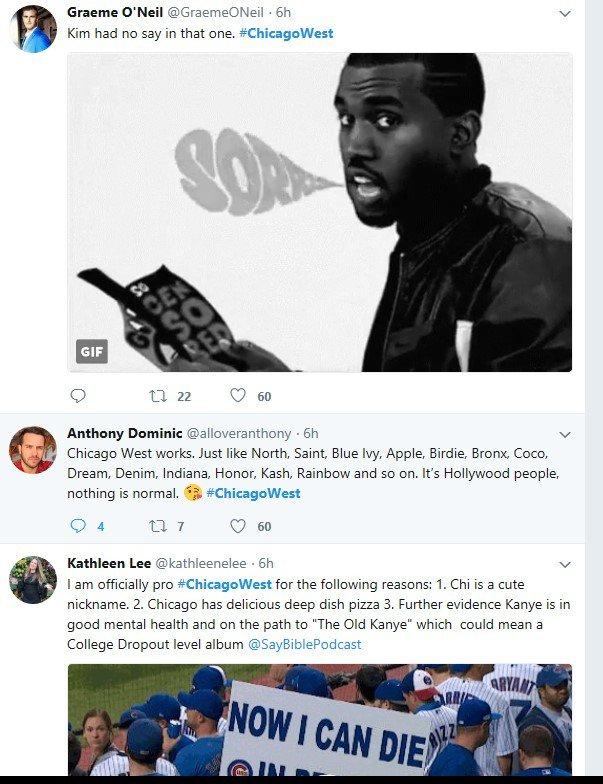 Funny memes emerge on social media after Kim K